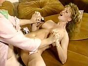 Watch Penny Porsche Images Online Porn Free