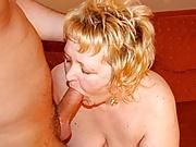 Carmella bing nude fucked